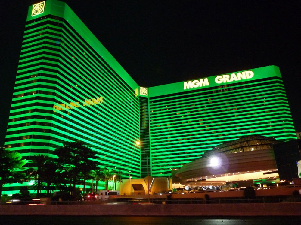 MGM-Grand-Casino-in-Las-Vegas